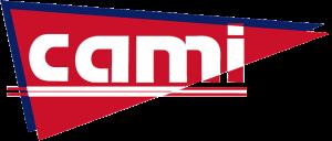 Logotipo ferreterias Sistemas Cami